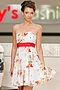Платье #11817. Вид 5.