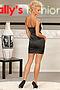 Платье #11827. Вид 4.