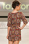 Платье #11837. Вид 5.