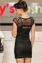 Платье #11844. Вид 5.