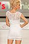 Платье #11845. Вид 9.