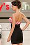 Платье #11853. Вид 6.