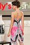 Платье #11870. Вид 4.