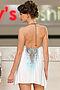 Платье #11880. Вид 7.
