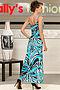 Платье #11897. Вид 5.