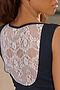 Платье #11915. Вид 7.