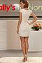 Платье #11919. Вид 5.