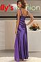 Платье #11926. Вид 5.