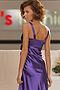 Платье #11926. Вид 6.