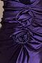 Платье #11926. Вид 7.