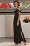 Платье #11930. Вид 5.