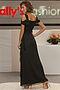 Платье #11930. Вид 6.