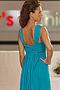 Платье #11939. Вид 6.