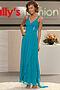 Платье #11943. Вид 3.