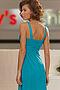 Платье #11943. Вид 7.