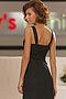 Платье #11945. Вид 7.