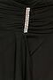 Платье #11945. Вид 9.
