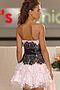 Платье #11960. Вид 6.
