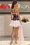 Платье #11960. Вид 7.