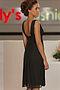 Платье #11967. Вид 5.