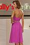 Платье #11991. Вид 6.