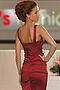 Платье #11995. Вид 5.