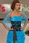Платье #12010. Вид 3.