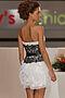 Платье #12011. Вид 6.