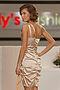 Платье #12013. Вид 6.