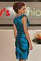 Платье #12016. Вид 4.
