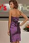 Платье #12020. Вид 5.