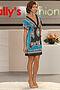Платье #12044. Вид 2.