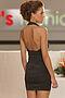 Платье #12053. Вид 5.