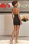 Платье #12053. Вид 6.