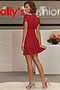 Платье #12071. Вид 4.