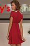 Платье #12071. Вид 5.