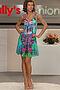 Платье #12074. Вид 2.