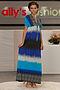 Платье #12083. Вид 2.
