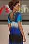 Платье #12083. Вид 6.