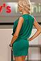 Платье #12095. Вид 4.
