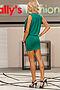 Платье #12095. Вид 5.