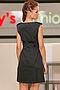 Платье #12126. Вид 5.