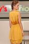 Платье #12135. Вид 4.