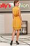 Платье #12135. Вид 5.