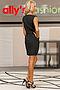 Платье #12142. Вид 6.