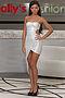 Платье #12151. Вид 4.
