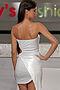 Платье #12151. Вид 5.