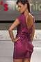Платье #12153. Вид 4.