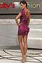 Платье #12153. Вид 5.
