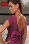 Платье #12153. Вид 6.